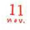 JPN_complet_OK_BD_RVB-35.jpg