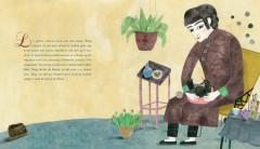 wang yi,hongfei,princesse corbeau,l'ecole aujourd'hui